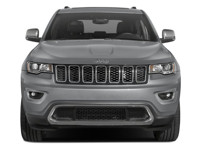 Specials On Chrysler Jeep Dodge Ram Service In Columbus