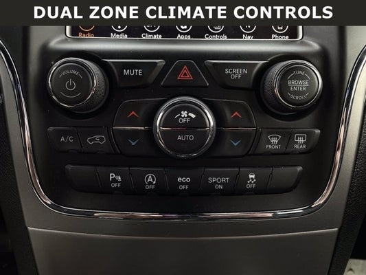 2018 Jeep Grand Cherokee Limited In Columbus Oh Bob Caldwell Chrysler Dodge Ram