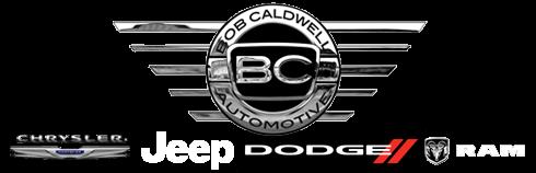 Bob Caldwell Chrysler Jeep Dodge Ram Columbus Oh